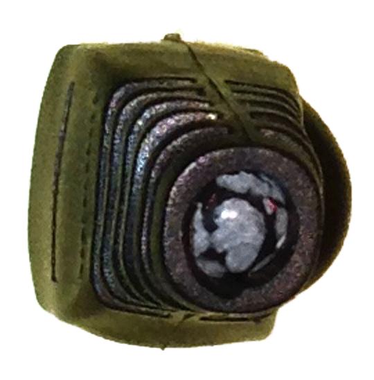 RJ45-shield-plug-hinten