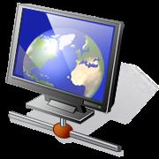 Online Bedienungsanleitung Ground Optimizer