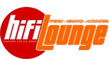 HiFi Lounge logo-220-breit